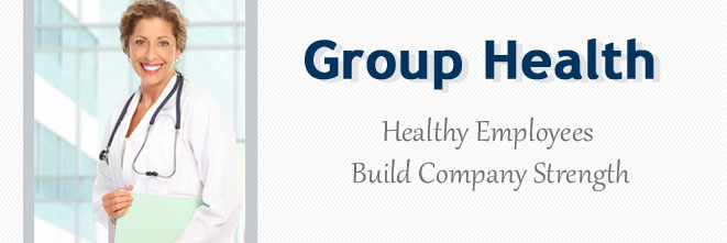 slide-group-health