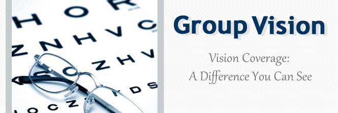 slide-group-vision